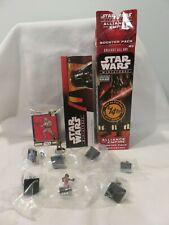 Unc Alliance /& Empire 26//60 Imp WotC Star Wars Miniatures Death Star Gunner