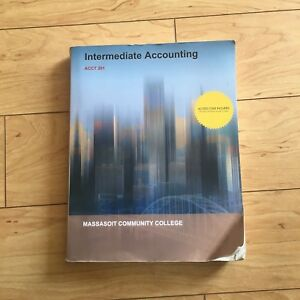 intermediate accounting 9th edition