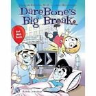 Darebone's Big Break by MD Gleeson Rebello, Jamie Harisiades (Paperback / softback, 2013)