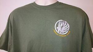 Armée Française Légion étrangère Française T-shirt-afficher Le Titre D'origine