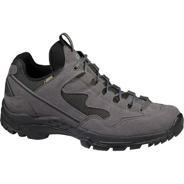 Hanwag Trail-semi zapato performance Lady  GTX asfalto talla 8 (42) nuevo  venta con descuento