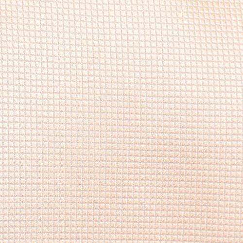 DQT Woven Plain Solid Check Formal Casual Mens Tie /& Pocket Square Hanky Set
