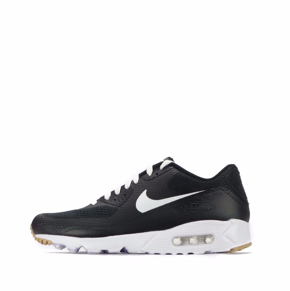 Nike Air Chaussures Chaussures Max 90 Ultra ESSENTIEL Chaussures Chaussures Air Hommes 9e0cbe