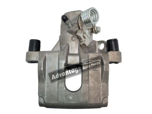 FITS VOLVO C30 HATCHBACK 2006-2012 REAR RIGHT BRAKE CALIPER NEW 1365648