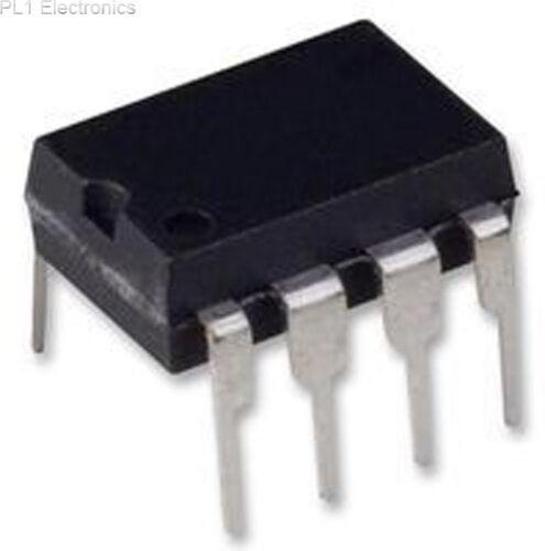 IC MICROCHIP 8BIT MCU 8PDIP 1.75KB FLASH PIC12F1501-I//P