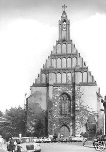 AK-Kamenz-Klosterkirche-1979