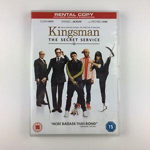 Kingsman-The-Secret-Service-DVD-2015-r