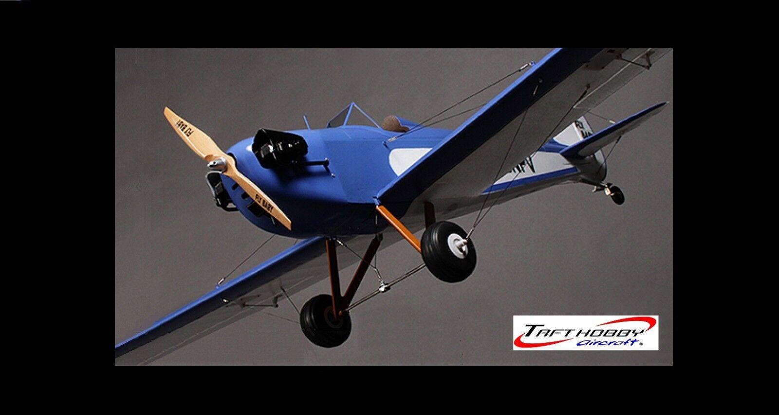 Taft Hobby Fly Baby ( bluee)