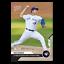 miniature 1 - Nate Pearson - 2020 MLB TOPPS NOW Card 29 - Print Run: 1982