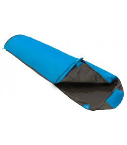2018 Model Vango Planet 50 Sleeping Bag Lightweight