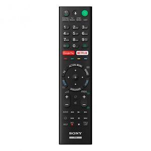 Mando-a-Distancia-Sony-KD-55XD9305-RMF-TX200E-Original-Nuevo