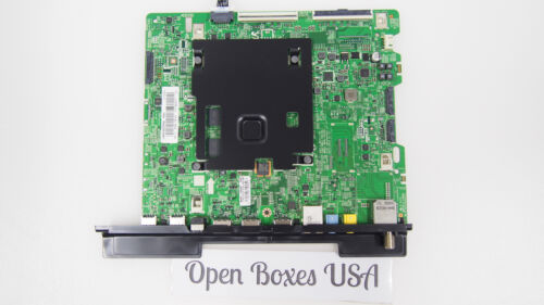 Samsung BN97-10648F P//N BN94-10802X Main Board for UN60KU630DFXZA UN60KU630DF