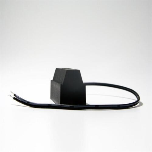 Basse amp Adaptateur 3 positions de distribution zb pour LED installation projecteur /& Lumière barre