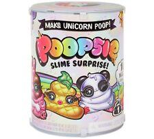 Poopsie Slime Surprise! Unicorn Poop - Assorted
