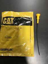 Caterpillar Cat Multiple Apps Engine Oil Level Dipstick Gauge 4p3838