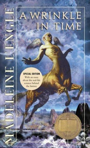 A WRINKLE IN TIME BOOK PDF DOWNLOAD
