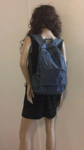 thin lightweight and waterproof outdoor backpack for everyone Foldable
