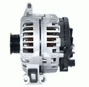 Lichtmaschine-Generator-Mini-1-6-One-Cooper-Cabriolet-12v-110A