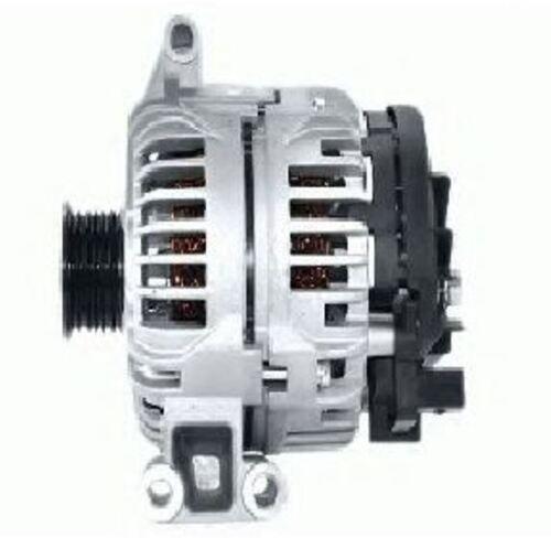 Lichtmaschine Generator Mini 1.6 One Cooper Cabriolet 12v, 110A