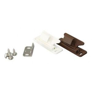 Fingerschnapper polyamide marron- Lall 66br-r Polyamid braun- LALL66BRafficher le titre d`origine L09nnN4L-09084520-520578688