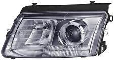HELLA VW Passat B5 1996-2000 Xenon Headlight Right