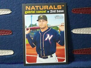 2020-Topps-Heritage-Minor-League-15-Gabriel-Cancel-Naturals