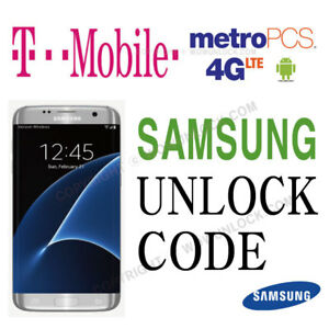 Details about T-Mobile/MetroPCS Unlock Code Samsung Galaxy Avant Light Core  Prime G360T G386T
