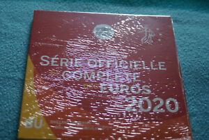 SERIE-OFFICIELLE-FRANCE-2020-1-CT-A-2-EURO