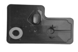 PTC F216 Transmission Filter Kit