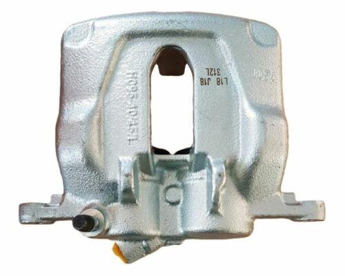 Renault Trafic MK2 2001-2014 Front Left Brake Caliper