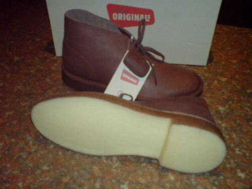 8 Desert 9 Clarksoriginals 7 8 Boots Uk Nubuck 5 10 11f Mens Brown 0w5UqS