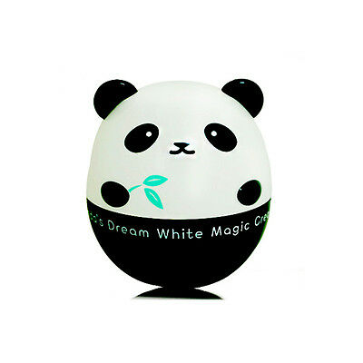 [TONYMOLY] Panda's Dream White Magic Cream - 50g