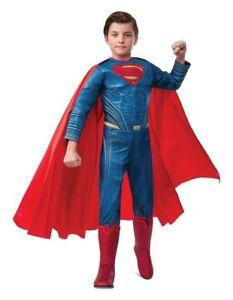 NEW-DC-Comics-Superman-Premium-Costume-size-3-5