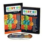 Best of Small Groups, Volume 1 by Lifetogether Ministries (Hardback, 2012)
