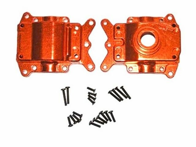 DHK HOBBY 0DHKP130 Metal FR RR Gear Box