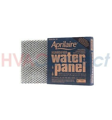 360 568 560 Aprilaire #35 Humidifier Water Panel fits