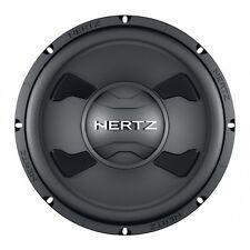 Hertz Dieci DS 30.3 Subwoofer 500 Watt 30cm SUBWOOFER 300mm 4 Ohm