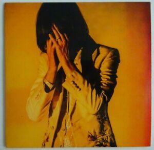PRIMAL SCREAM : 100% OR NOTHING (RADIO EDIT / ALBUM VERSION) ♦ CD SINGLE PROMO ♦