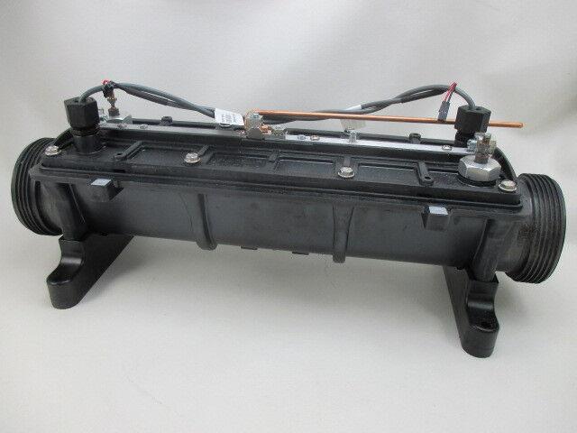 Balboa Spa Jacuzzi BP 1500 Revolution Completa Calentador 4.0kw con M7 Sensores