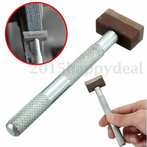 Image Is Loading Sintered Diamond Grinding Disc Wheel Stone Dresser Tool