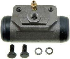 Parts Master WC78734 Rear Wheel Brake Cylinder