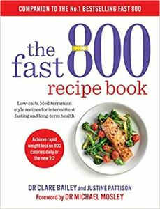 The-Fast-800-Recipe-Book-Low-Carb-Mediterranean-Style-Recipes-For-Intermittent