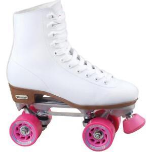 CHICAGO-400-WOMEN-039-S-CLASSIC-ROLLER-SKATES