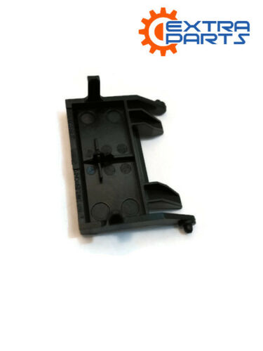 NEW Separation Pad For Brother LU3157001 LU2154001  HL2140 DCP7040 7030 MFC7440