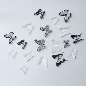 3D-Butterfly-Wall-Sticker-Decals-Super-for-Girls-Bed-Room-Baby-Kids-Decoration