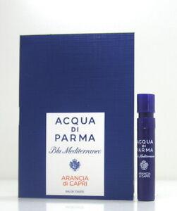 Acqua-di-Parma-Blu-Mediterraneo-Arancia-di-Capri-Miniatur-1-5-ml-EDT-Spray