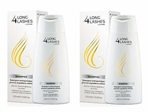 Long-4-Lashes-by-Oceanic-Anti-Hair-Loss-Strengthening-Shampoo-6-8-Oz-2-Pack