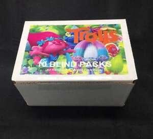 TROLLS-MYSTERY-BLIND-BOX-10-RANDOM-SEALED-TROLLS-BLIND-PACKS-TY305
