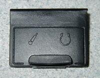 Panasonic Toughbook Cf-19 Audio Cover Brand