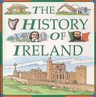 The History of Ireland by Richard Tames (Paperback, 2001)